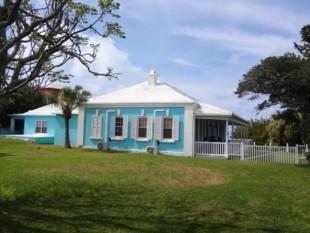 Crisson Real Estate Property Search in MA02 - Beacon Hill House, Sandys, Sandys, Bermuda