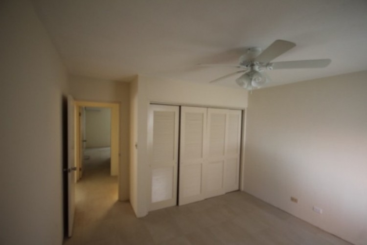 Rockville Apartment D2 - Pembroke -