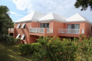 Crisson Real Estate Property Search in HM06 - Rockville Apartment D2, Pembroke, Bermuda