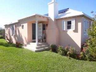 Crisson Real Estate Property Search in Bermuda - Near Morgan's Point, Sandys, Sandys, Bermuda