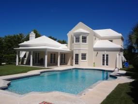 Crisson Real Estate Property Search in Bermuda - Wilkinson Avenue, Hamilton Parish, Hamilton Parish, Bermuda