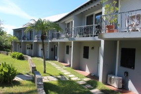 Crisson Real Estate Property Search in  WK 02 - UNDER CONTRACT-17 South Road, Warwick, Bermuda