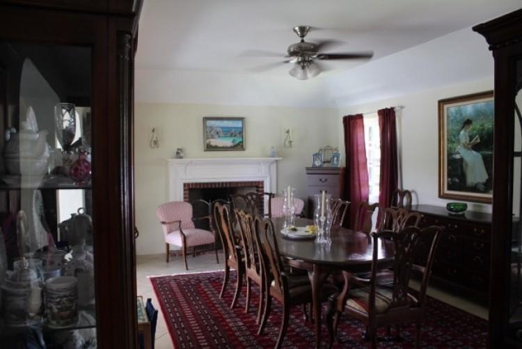 3 Kilderry Close - Smith's  -