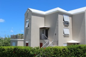 Crisson Real Estate Property Search in PG03 - 51 Harmony Close, Paget, Bermuda