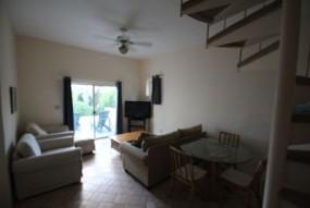 Crisson Real Estate Property Search in Bermuda - Apartment, Pitts Bay Road, Pembroke, Bermuda