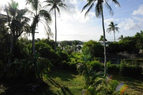 Crisson Real Estate Property Search in HM01 - Bluck Point Road, Pembroke, Bermuda