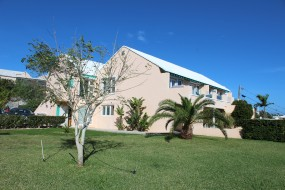 Crisson Real Estate Property Search in wk03 - 67 Spice Hill Road, Spice Cays, Warwick, Bermuda