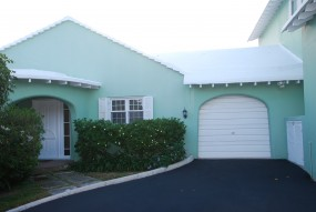 Crisson Real Estate Property Search in Bermuda - 36 Astwood Road, paget, Bermuda