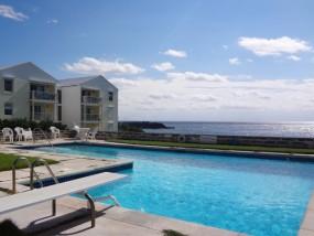Crisson Real Estate Property Search in DV05 - Cloverdale Apt 29, 62 South Road, Devonshire, Bermuda