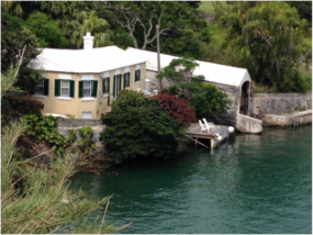 Crisson Real Estate Property Search in PG02 - Vacation Rental-, Paget, Bermuda