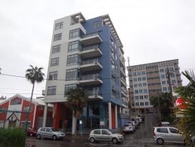 Crisson Real Estate Property Search in HM09 - Unit 103, 10 Dundonald Street, Hamilton, Bermuda