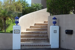 Crisson Real Estate Property Search in PG01 - 'Sole Mar', 12 Rock Gardens Ln., Paget, Bermuda