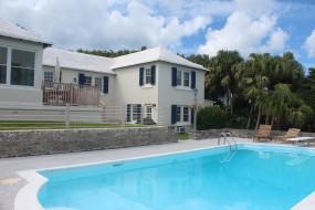Crisson Real Estate Property Search in HS01 - 'Rock Harbour', 33 Knapton Estate Road, Smiths, Bermuda