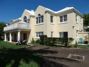 Crisson Real Estate Property Search in SN02 - Wild Wood, 6 Wild Wood Court, Southampton, Bermuda