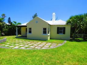 Crisson Real Estate Property Search in DV 04 -