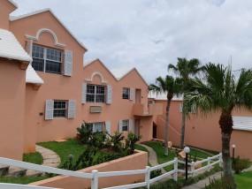 Crisson Real Estate Property Search in HM08 - Unit 12, Richmond Court, 5 Richmond Road, Pembroke, Bermuda