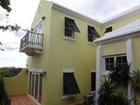 Crisson Real Estate Property Search in SB 03 - 31 whaling hill, Southampton, Bermuda