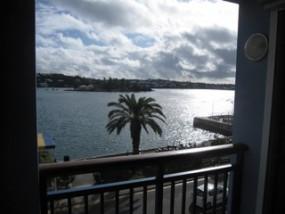 Crisson Real Estate Property Search in HM11 - Front Street, Hamilton, Bermuda