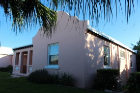 Crisson Real Estate Property Search in HM04 - 3 Tablerock Avenue, Pembroke, Bermuda