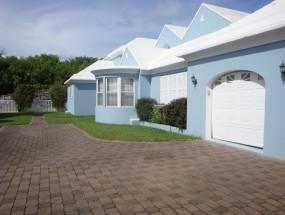 Crisson Real Estate Property Search in Bermuda - 'Cedarwood' 5 Sears Hill, Smith's, Bermuda