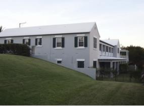 Crisson Real Estate Property Search in Bermuda - Apt #3, 60 Verdmont Road, Smith's, Bermuda