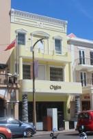 Crisson Real Estate Property Search in HM12 - 71 Front Street, Hamilton, Bermuda