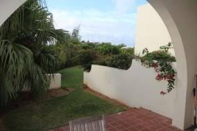 Crisson Real Estate Property Search in FL04 - 1  St. James Crescent, Hamilton Parish, Bermuda
