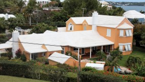 Crisson Real Estate Property Search in HS01 - 'Hibiscus' 30 Knapton Hill, Smith's, Bermuda