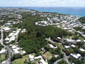 Crisson Real Estate Property Search in WK 36 - Frith-Davis Estate, Warwick, Bermuda