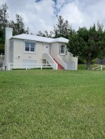 Crisson Real Estate Property Search in SB 02 - Off Middle Road, Southampton, Bermuda