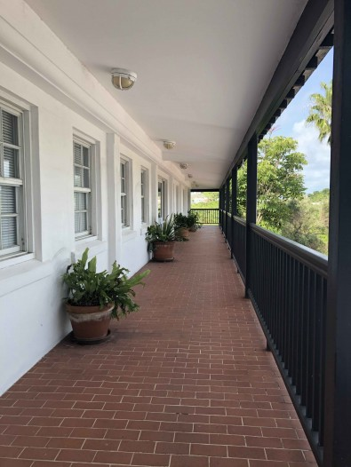130 South Road - Paget -