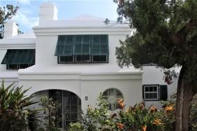 Crisson Real Estate Property Search in WK04 - 4 Burnt House Hill, Warwick, Bermuda
