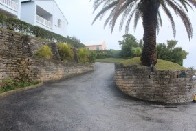 Crisson Real Estate Property Search in HM19 - Apartment # 7, 7 Grosvenor Court, Pembroke, Bermuda