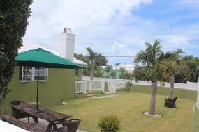 Crisson Real Estate Property Search in HM01 - 44 Spanish Point Road, Pembroke, Bermuda