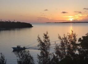 Crisson Real Estate Property Search in SB02 - Annesley, 26 Store Lane, Sandys, Bermuda