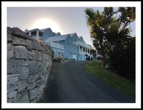 Crisson Real Estate Property Search in CR04 - Fractious Street, Hamilton Parish, Bermuda